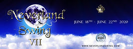 Neverland Swing WEBSITE Banner RGB 2020.