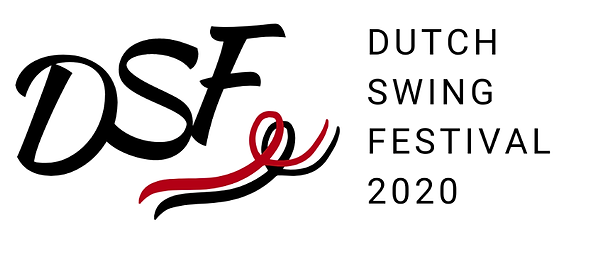 DSF Site logo.png