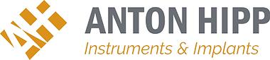 Anton Hipp Logo.png