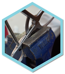 surgical-instrument-repairs-3.png