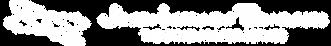 Jensen-Instruments-Logo-v1.png