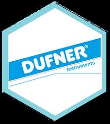 Dufner.png