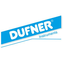 Dufner Logo-01.jpg