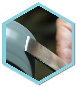 surgical-instrument-repairs-22.png