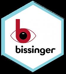Bissinger.png