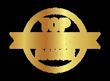 Top-demand-logo-02.png