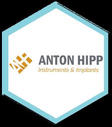 Anton Hipp.png