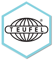 TEUFEL.png