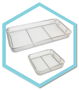 instrument-trays.png