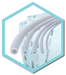 medical-silicone-tubing.png
