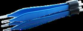 Adson-Bipor-Forcep-1024x496.png