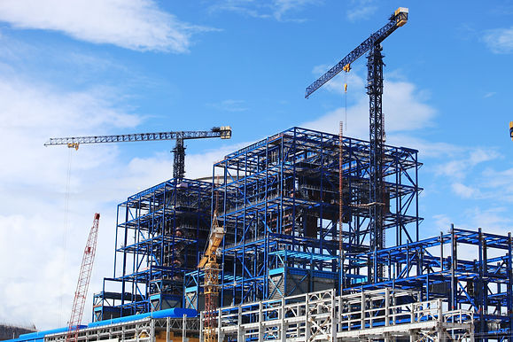 Power Plant Construction.jpg