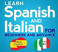 SPANISH ITALIAN.png