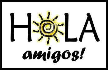 hola-amigos1.jpg