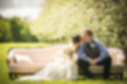 Barrie Wedding rentals