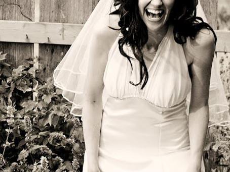 A $3000 Wedding - How we did it - Budget Wedding Tips