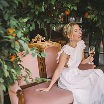 Collingwood Wedding REntals