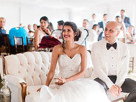 Samantha _ Farhan Wedding 2018-1760.jpg