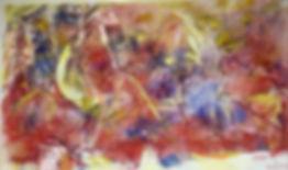 Atelierfest 2_edited.jpg