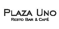 Plaza Uno