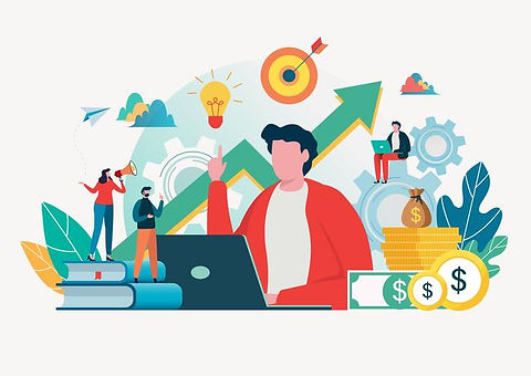 business-people-create-idea-to-success-t