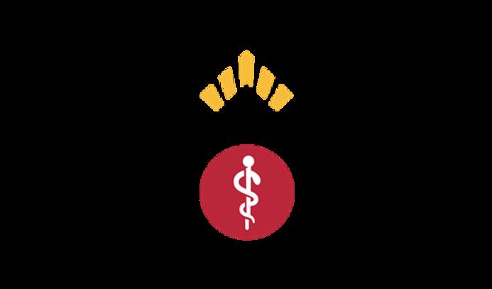 NEW medlife logo.png