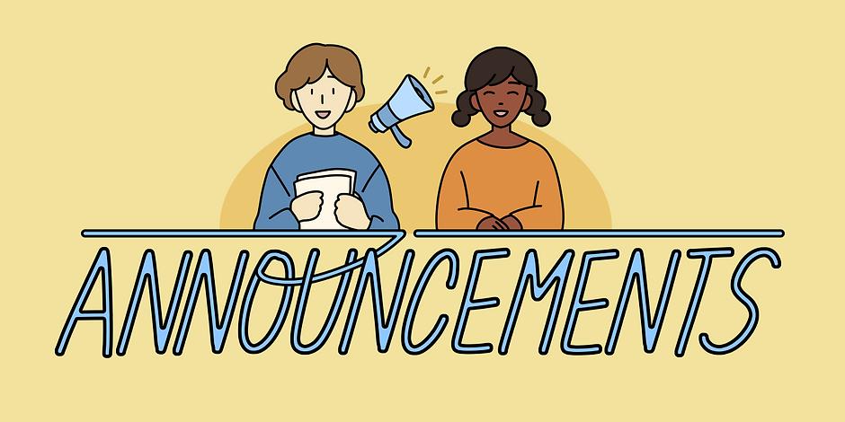 announcementsheader.png