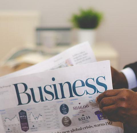 Businessman%2520opening%2520a%2520paper_edited_edited.jpg