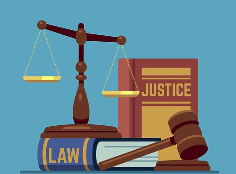 justice-scales-and-wood-judge-gavel-wooden-hammer-vector-20802763_edited_edited.jpg