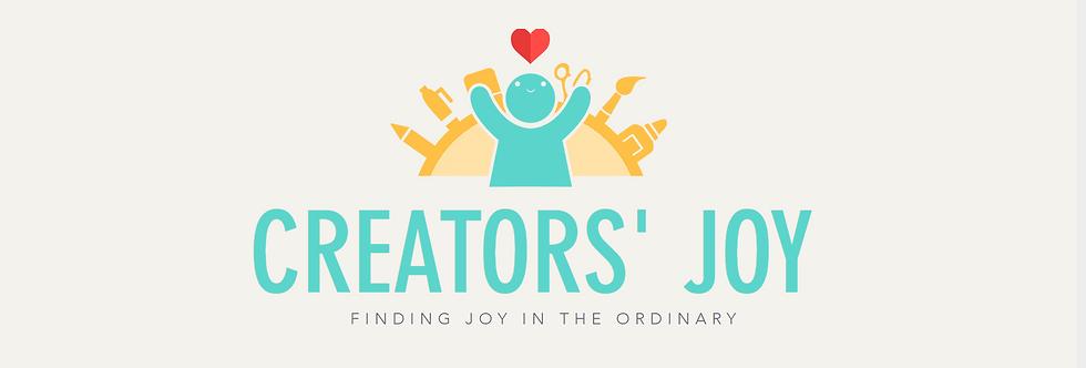 creator's joy.PNG