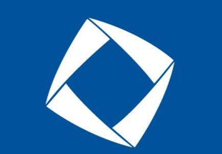 DECA-logo%20(1)_edited.jpg