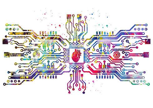 circuit-board-with-heart-2-erzebet-s.jpg