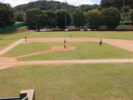 Son nueve los equipos que ya aseguraron su pase a la postemporada en la COLICEBA Juvenil