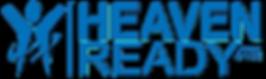 HR Logo Blue - Black - 2-6-18.png