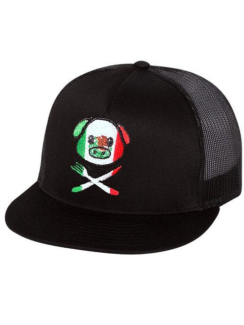 ViVa Mexico Hat