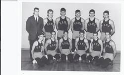 SEP Wrestling team picture 1966-67.jpg