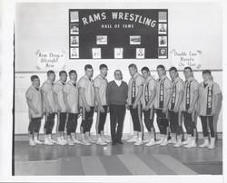 1969-70 SEP Wrestling team picture.jpg