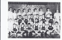 SEP Wrestling team picture 1965-66.jpg