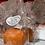Thumbnail: Obst aus Marzipan