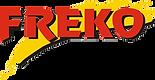 Freko Gerüstbau