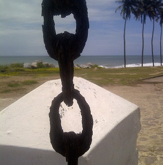 Elmina Emotions