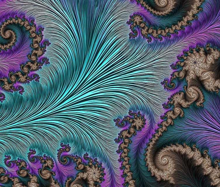 Background-Fractal-by-Purnell-for-Elizab
