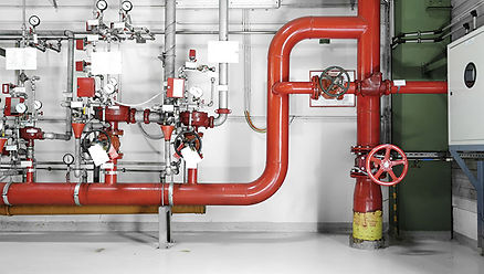 Fire Protection.jpg