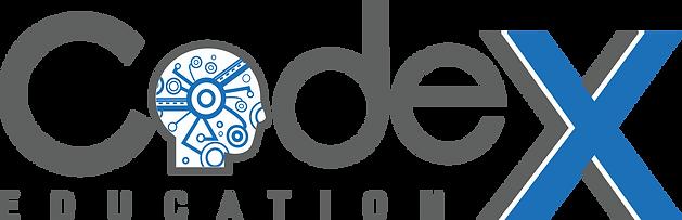 Final CodeX Logo.png