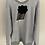 Thumbnail: Cloud Sweatshirt
