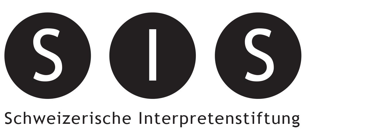 SIS_Logo_sw_02