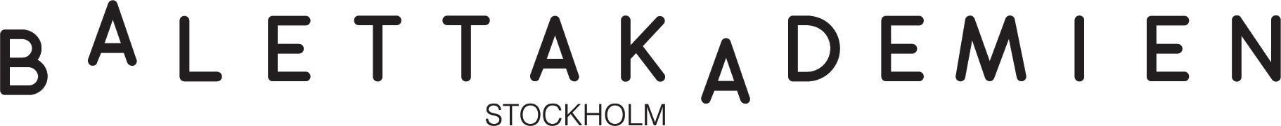 balettakademien_stockholm_black_logo