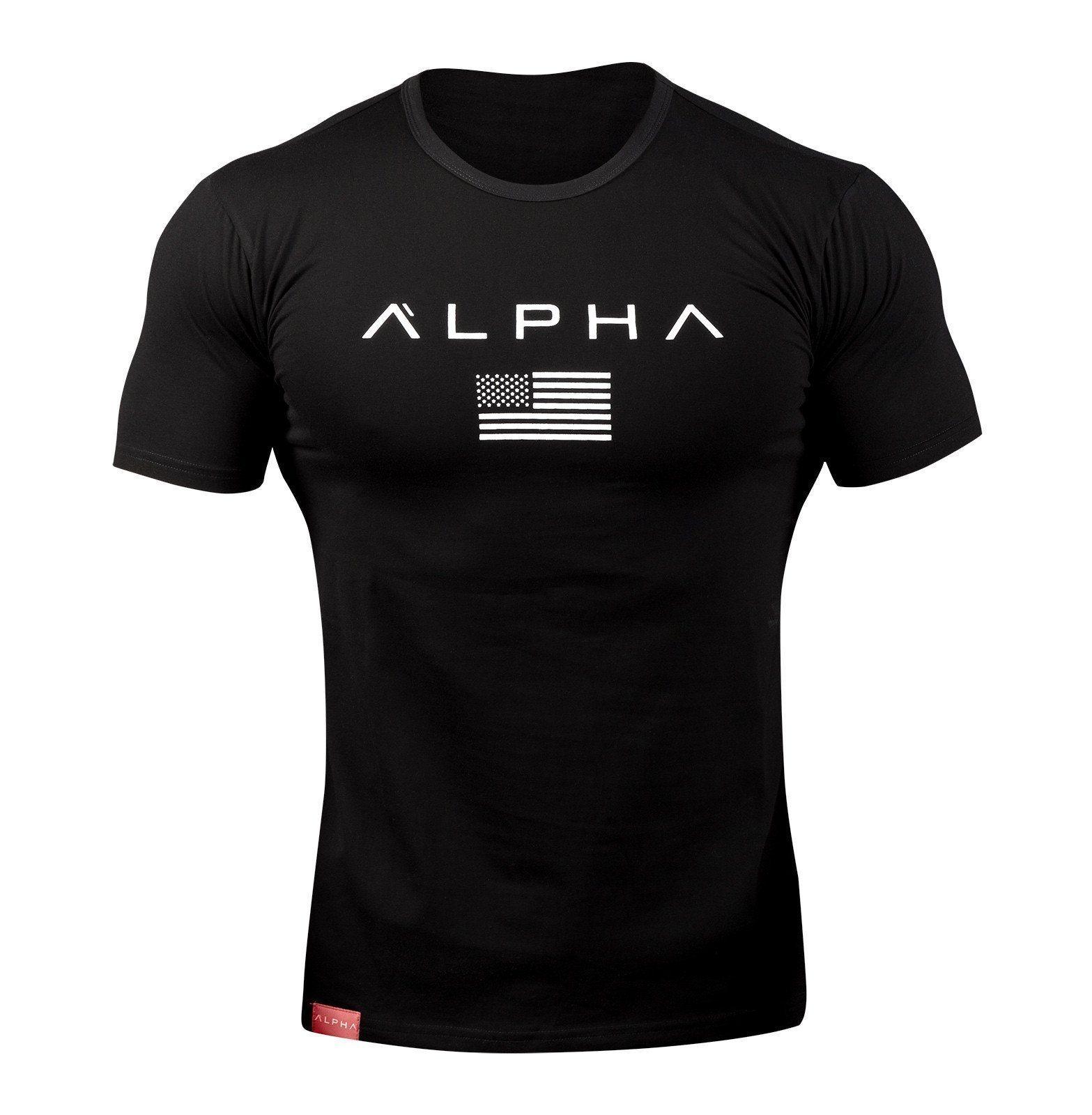 alpha-black3