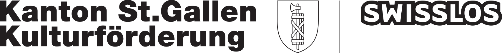 Logo_Kulturfoerdeung_SWISSLOS_1c-1
