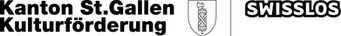 Logo_Kulturfoerdeung_SWISSLOS_1c.jpg